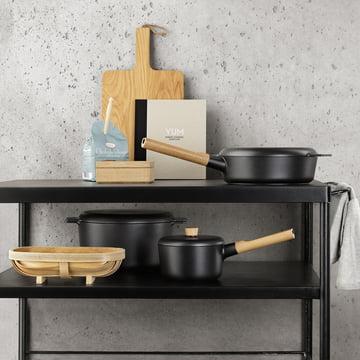 Nordic Kitchen Kollektion von Eva Solo