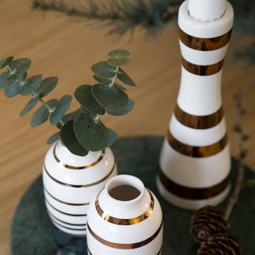 Kähler Design - Omaggio Kerzenhalter
