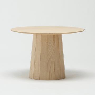 Colour Wood Plain von Karimoku New Standard