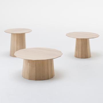 Colour Wood Plain in verschiedenen Grössen