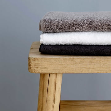 Comfort Handtücher von Södahl