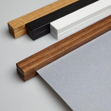 Paper Collective - STIICK Magnetischer Bilderrahmen