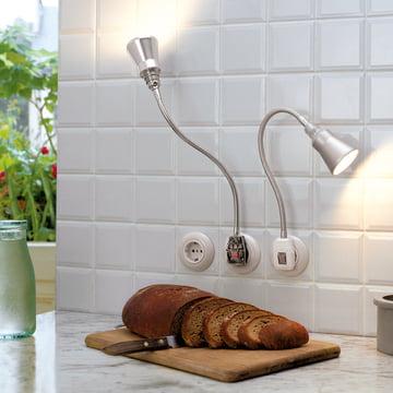 Küchenbeleuchtung Ratgeber | connox.ch