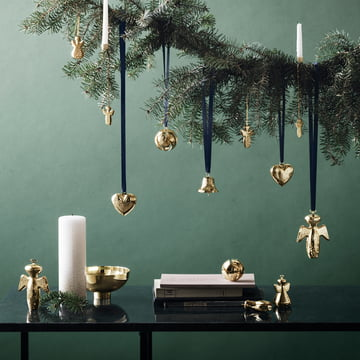Christmas Collectibles 2017 von Georg Jensen