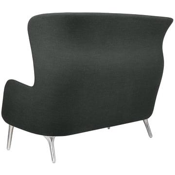 Das Fritz Hansen - Ro Sofa