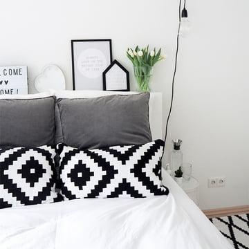 Schlafzimmer Deko 5 Ideen Fur Ihre Ruhezone Connox
