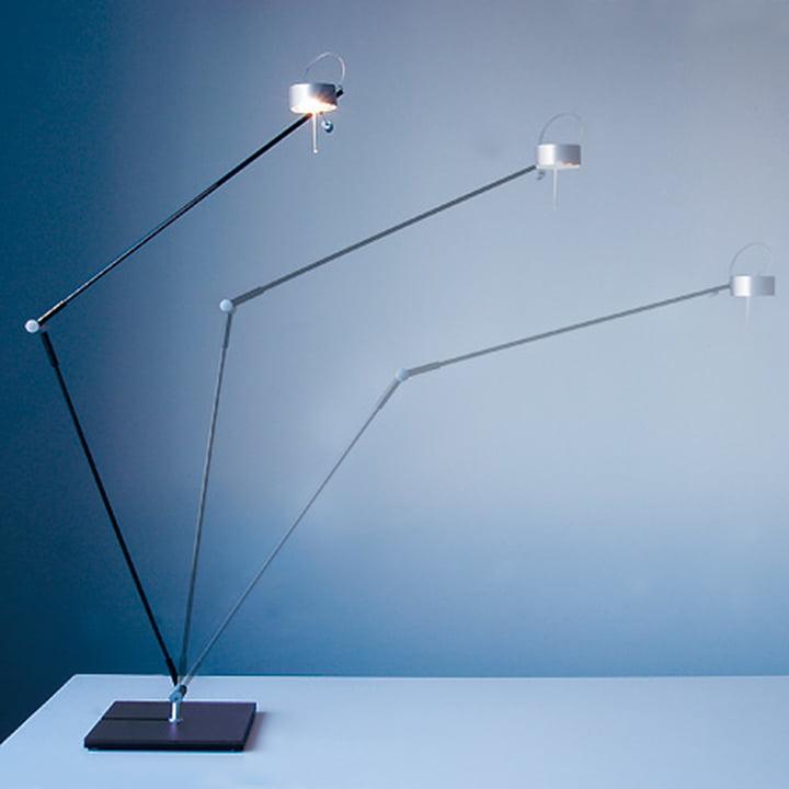 Absolut Schreibtischleuchte von Absolut Lighting