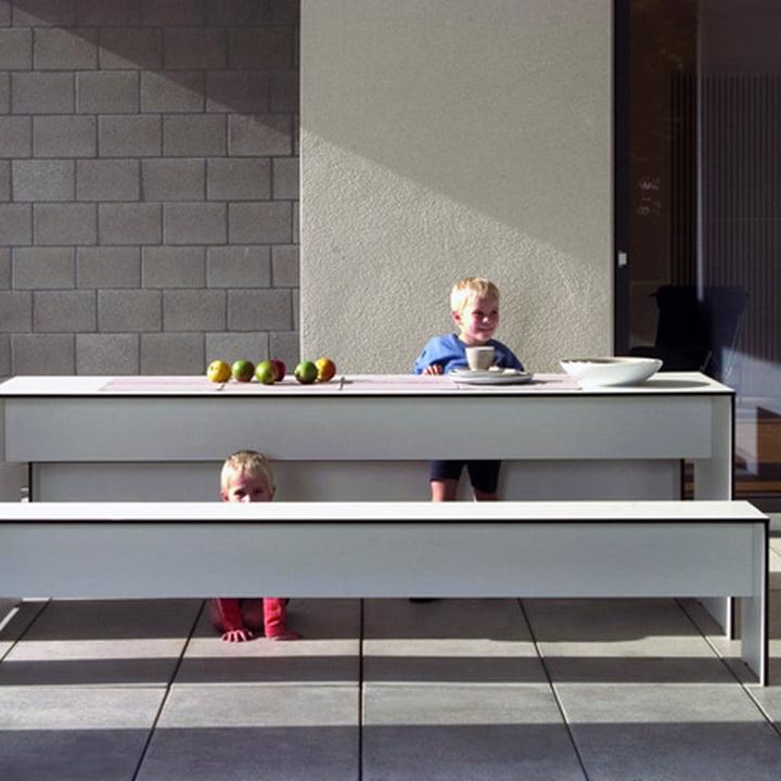 Riva Indoor- & Outdoor Möbel