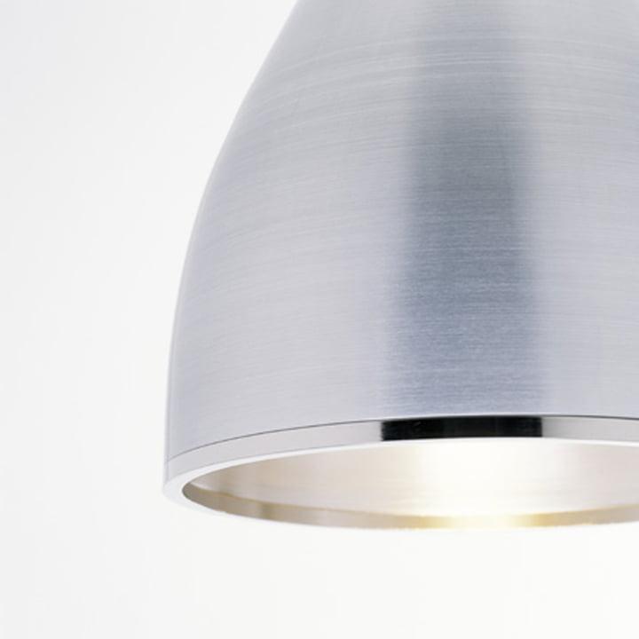 One Eighty Wall Lamp
