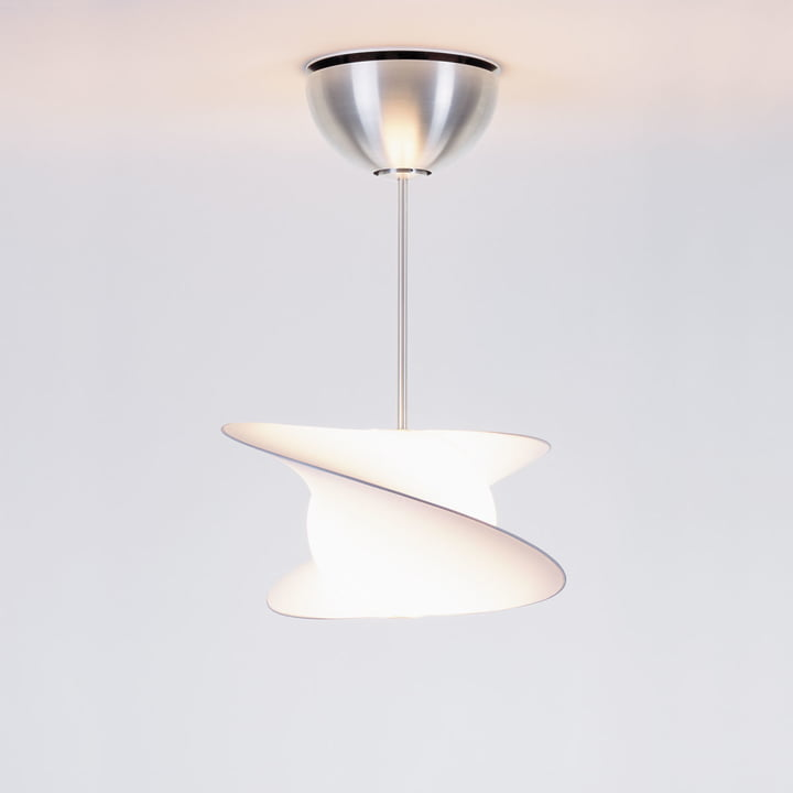 Serien.Lighting - Propeller