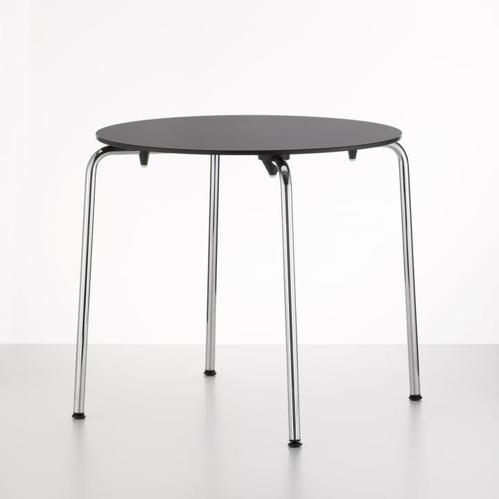 Vitra - Hal Tisch, rund