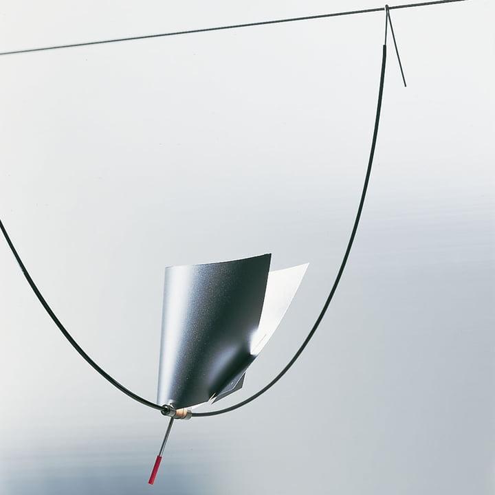 Ingo Maurer - YaYaHo Lichtsystem, Element 3