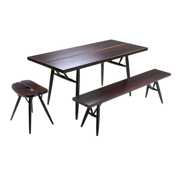Artek - Pirkka Tisch