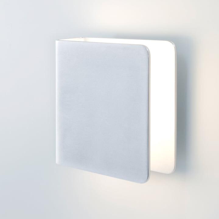 Authentics - LED Aussenleuchte