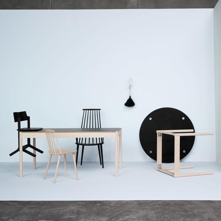 Hay - J110 Chair