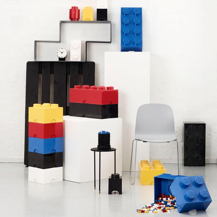 Lego - Storage Box