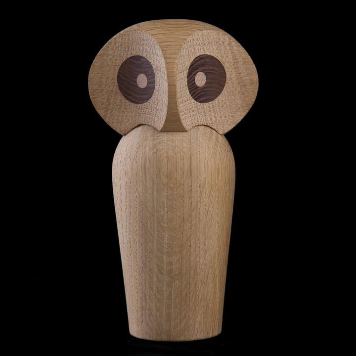 ArchitectMade - Owl