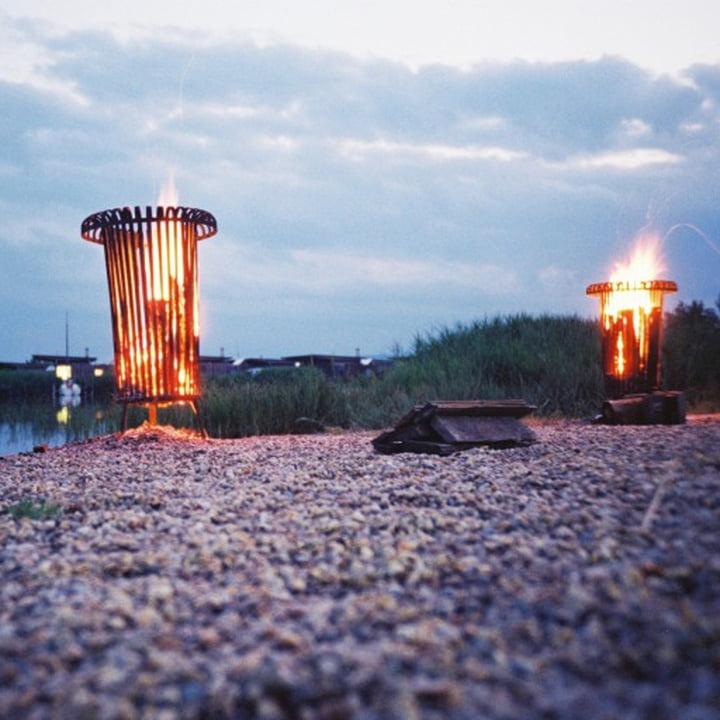 Lomography - 135 Farbnegativfilm - Beispielfoto