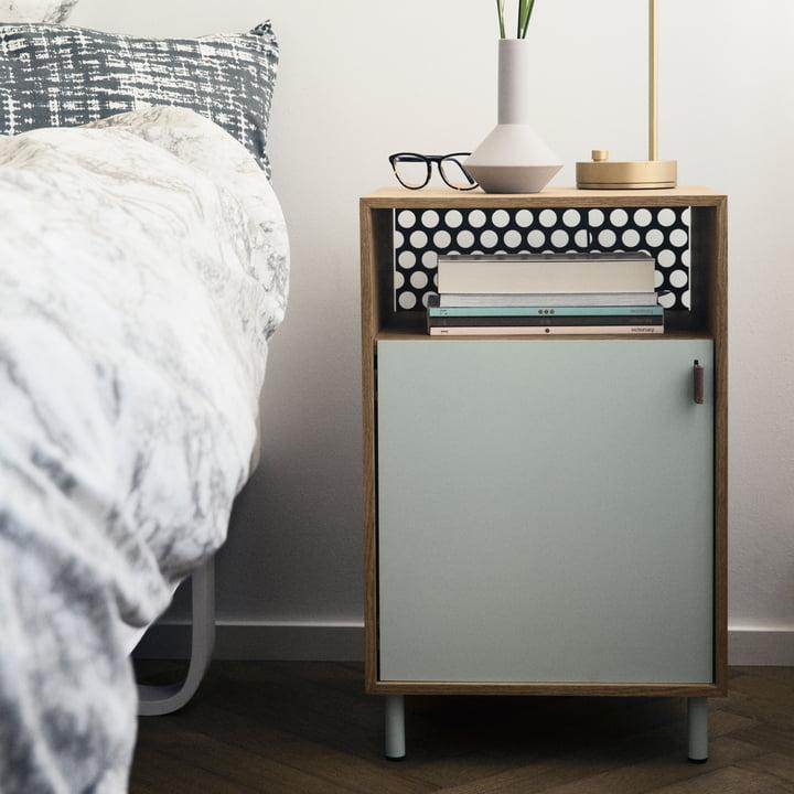 ferm living - Cabinet
