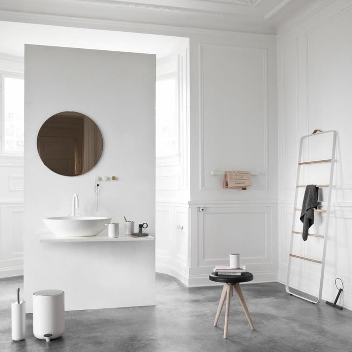 Menu Bath Kollektion