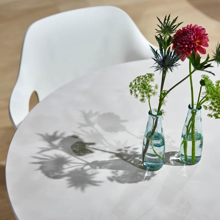 Super Fold Table von Vitra