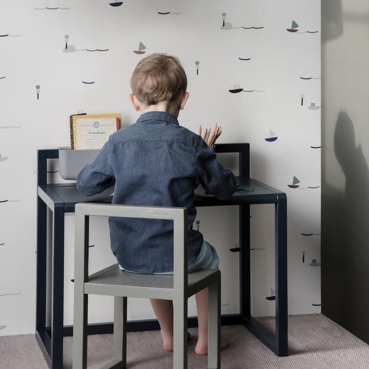 Little Architect Serie von ferm Living