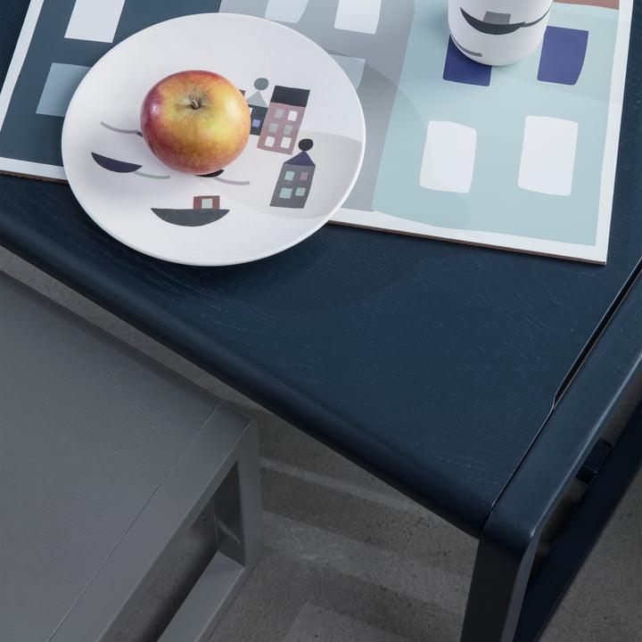 Little Architect Tisch von ferm Living