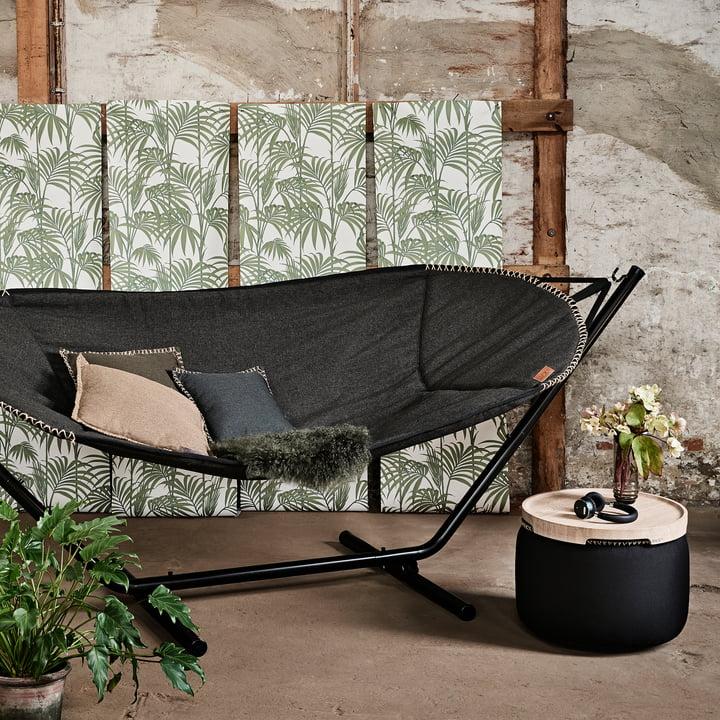 chill it cobana h ngematte von sack it kaufen. Black Bedroom Furniture Sets. Home Design Ideas