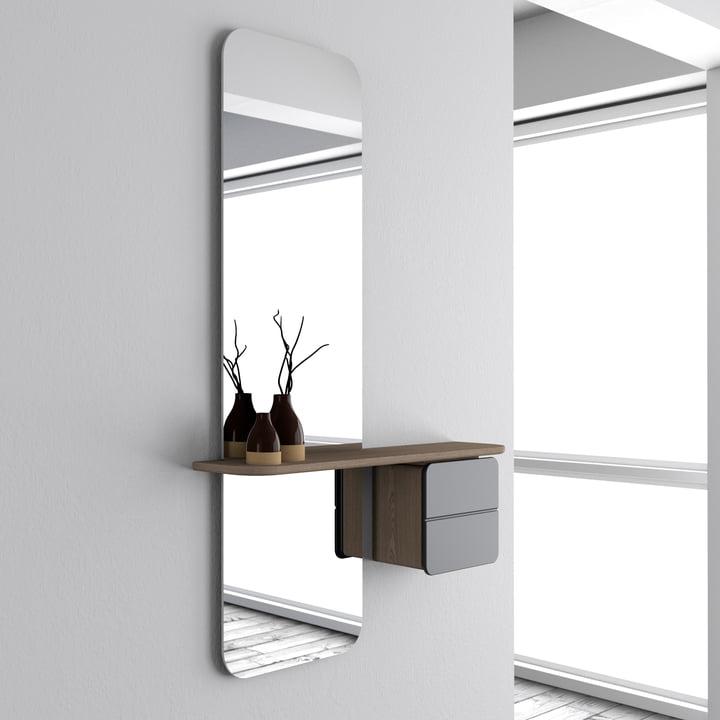 Spiegel One