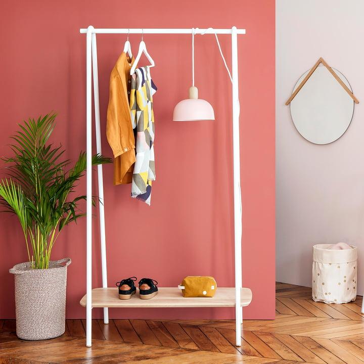 Connox wohndesign shop m bel wohnaccessoires for Wohnaccessoires shop