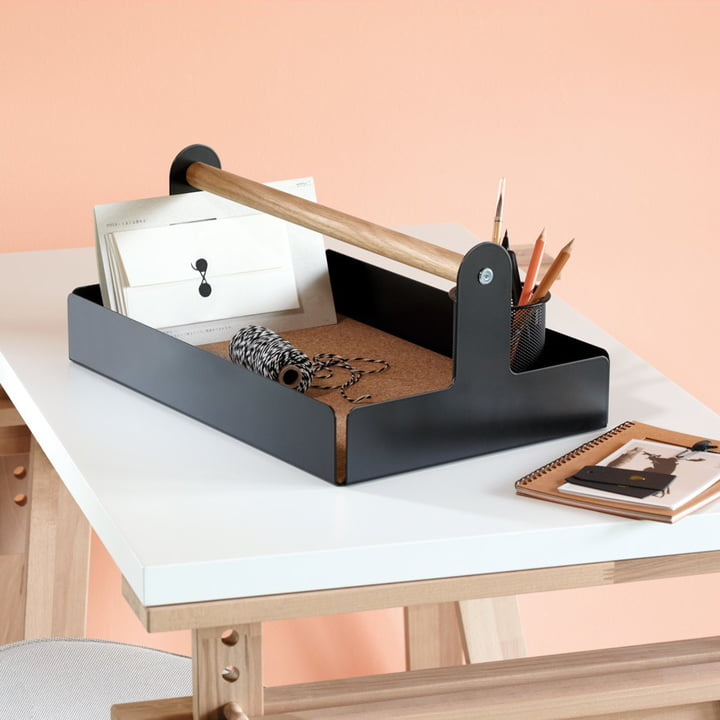 desktop box von konstantin slawinski. Black Bedroom Furniture Sets. Home Design Ideas