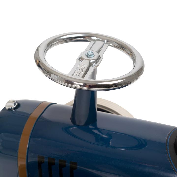 Connox Wohndesign Erfahrungen: Speedster Rutschfahrzeug Von Baghera