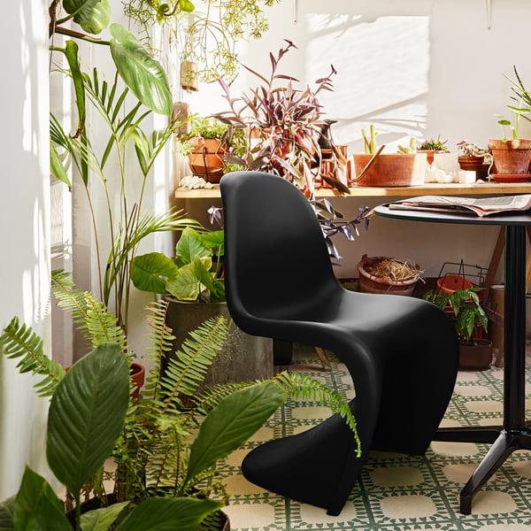 designm bel g nstig kaufen. Black Bedroom Furniture Sets. Home Design Ideas