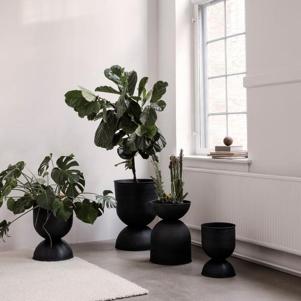 Blumentopfe Online Kaufen Connox Shop